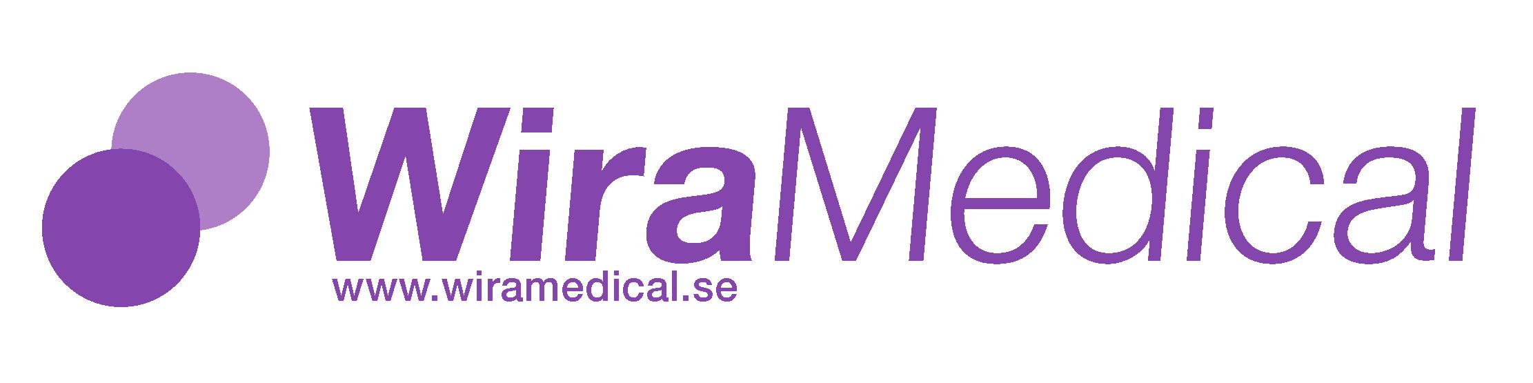Wira Medical